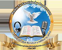 Radio tv Santidad y Poder